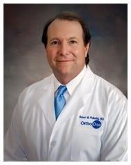 Dr. Robert M. Pickering - Orthopedic Surgeon - OrthoOne Sports Medicine